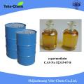 Insecticida agroquímico cipermetrina 52315-07-8