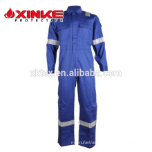 Anti-acid & alkali Protective Uniform