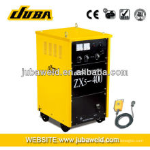 Thyristor-controlled DC Arc Welding Machine (ZX5 Series)