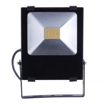 50W LED Floof Lamp