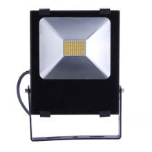 Luz de inundação do diodo emissor de luz 50watt