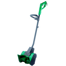 1300W 26CM Electric Snow Shovel From Vertak