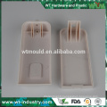 Shenzhen supplier plastic medical device injection medical equipment mould for box