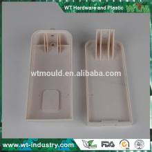 Shenzhen fournisseur plastique dispositif médical injection matériel médical moule pour boîte