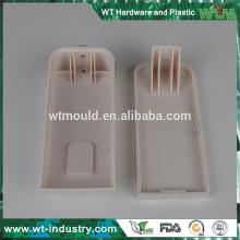 Shenzhen fornecedor plástico médico dispositivo de injeção de equipamentos médicos de molde para caixa
