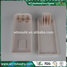 Шэньчжэнь поставщик пластиковых медицинских устройств инъекций медицинского оборудования пресс-формы для коробки
