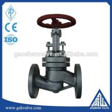 carbon steel water stop valve