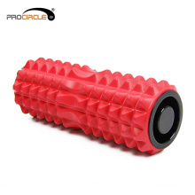 High Density Eco-friendly Massage Foam Roller
