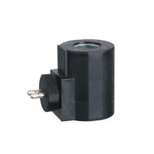 Bobina para válvulas de cartucho (HC-C2-16-XK)