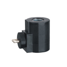 Coil for Cartridge Valves (HC-C2-16-XK)