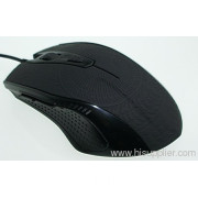Wired Cable Usb Game Mouse For Computer Accessories