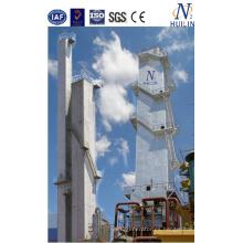 Generador de Nitrógeno Líquido de Alta Pureza