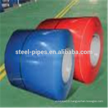 Alibaba Best Supplier,hx340lad z100mb galvanized steel coil