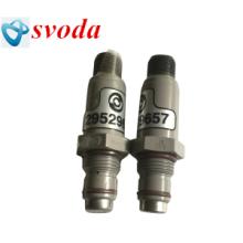 Terex tr100 transmission interrupteur de commande de pression d'origine 29529657/23018846