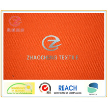 100% Cotton Twill Fire-Proof Funcational Fabric (ZCFF011)
