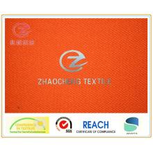100% Хлопковая Twill Fire-Proof Funcational Fabric (ZCFF011)