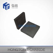 Yg15c Cemented/Tungsten Carbide for EDM Block
