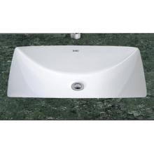 sous le comptoir lavabo EAGO BC2270