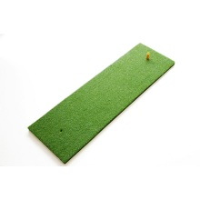 Residential Golf Practice Mat