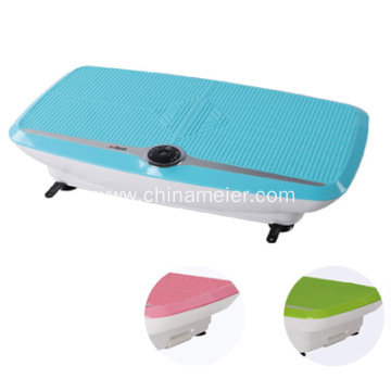 Crazy Fit Massage Machine With Strap