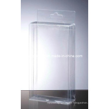 Clear Blister Pack 2 (HL-161)