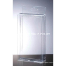 Clear Blister Pack 2 (HL-161)