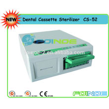 Cassette type sterilizer(CS-52)