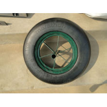 Heavy Duty Wheel Barrow with Good Quality