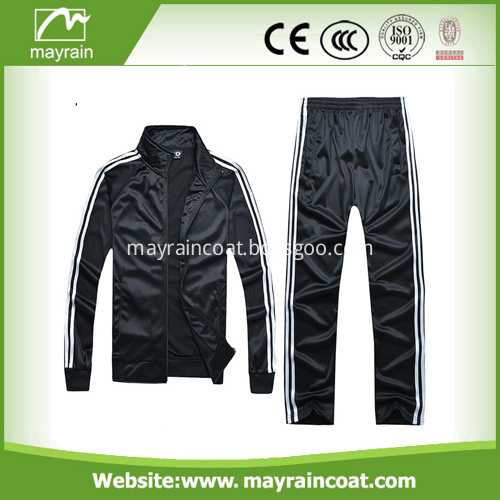 Wholesale washable workwear trousers