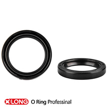 High Grade and Special Crankshaft Oil Seal