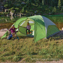 Hot Selling Windproof Outdoor Camping Tent