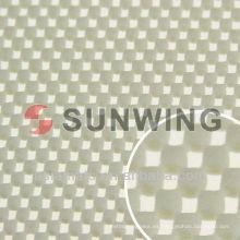 De Buena Calidad Underwear de la alfombra del PVC de la espuma