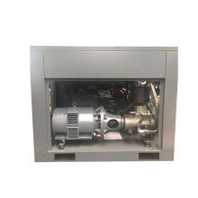 8бар - 12 бар 55КВТ 75л масло вводят роторный компрессор воздуха винта