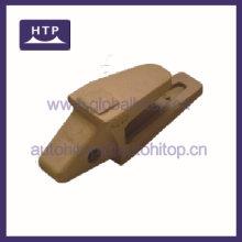Piezas excavadoras de alta calidad de Aleación de Acero de Excavación PARA KOMATSU A200-37