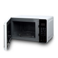 Multi-Funtional Commercial Stand Horno de microondas