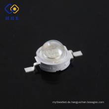 CHINA ALIBABA 5W 365NM UV-LED-DISCO-KRONLEUCHTER
