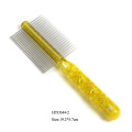 Double Side Metal Brush