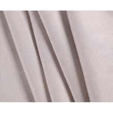T400 Lightning Twill Fabric