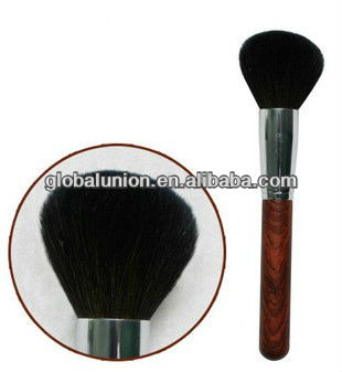 best_quality_make_up_foundation_brushes_sale