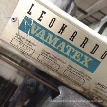 Usado Vamatex Lenonardo Rapier Loom Machinery à Venda