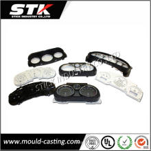 Пластичные продукты Впрыски, пластичные продукты Впрыски для автомобильных деталей и инструментов