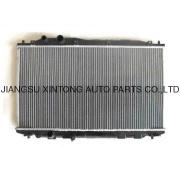 Auto Radiator for HONDA ACCORD 3.0CM6/ELEMENT 02-06/ AUTO PARTS