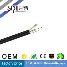 SIPU грузов из Китая CCTV кабель RG59 + питание для HD камеры видео кабель rg6, кабель rg59 коаксиальный кабель rg58