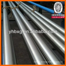 303 kalt gezogen hell bar China professioneller Hersteller