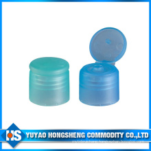 Hy-F17 Cosmetic Packing Baby Shampoo Bottle Cap