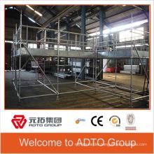 cuplock scaffolding manual scaffoling fitting cuplock rental