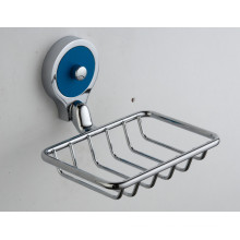 High Quality Decorative Bathroom Accessories Soap Basket (JN10251)