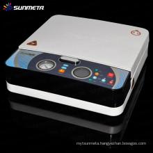 FreeSub 3D MINI Sublimation Vacuum Sublimation Phone Case Printing Machine (ST2030)