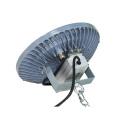90W Outdoor LED High-Bay Licht (Bfz 220/90 Xx Y)