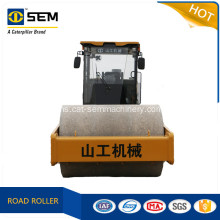 High Perfomance SEM522 Compactor Road Roller